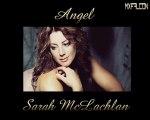 Angel-Sarah Mclachlan-Legendado