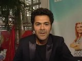 Jamel Debbouze veut faire rire Marrakech... et tous les Marocains