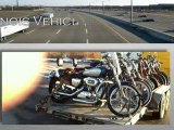 Motorcycle Transport Companies | Call (773)234-6669 | Motorcycle Transportation Services