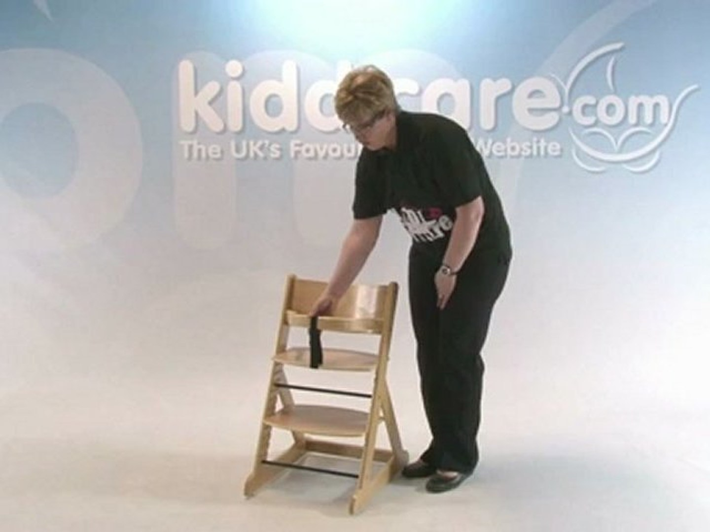 Cool Kiddicouture Dine Beech Highchair Kiddicare Pabps2019 Chair Design Images Pabps2019Com