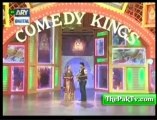 Comedy Kings S6 By Ary Digital Episode 9 - Part 1/4