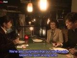 koi_aji_oyako_chunk_2