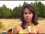 """MADAGASCAR SPOT PUB CHOCOLATS """"CHOCHO"""""""