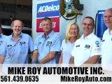 Auto repair lantana, car mechanic lantana, vehicle repair lantana