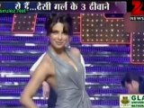 House Arrest 8th May 2012 Part2