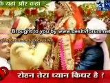 Nidhi Weds Ashutosh