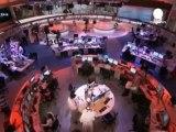 Al Jazeera en inglés echa el cierre en China