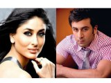 Ranbir Kapoor Kareena Kapoor To Play Leads In Zoya's Next? - Bollywood Gossip