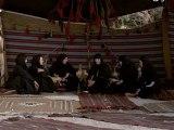 DownHa.Com | مسلسل بيارق العربا الحلقة 4 | منتديات دونها
