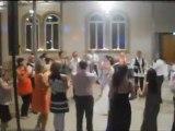 """Italienische Live Musik Hochzeit feier Musik Mit """"OndeBlue"""