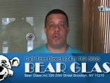WIRE GLASS IN BROOKLYN NEW YORK BY BEAR GLASS