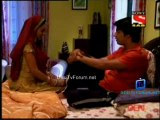 I Love My India - 8th May 2012 Video Watch Online - Part1