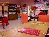 Shubh Vivah [Episode 52] - 8th May 2012 Video Watch Online Pt2