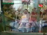 America's Funniest Home Videos 8th May 2012 Part2