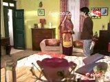 I Luv My India [Episode - 57] - 8th May 2012 pt4