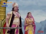 Sankat Mochan Hanumaan - 8th May 2012 Video Watch Online P2