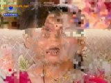 Bunty Bubbly Ki Mummy- 8th May 2012 Video Watch Online p2