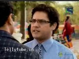 Parvarish - 8th May 2012 - Part 4