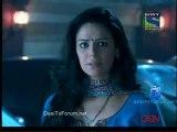 Kya Hua Tera Vaada - 8th May Video Watch Online Pt2