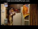 Mehmoodabad Ki Malkain Episode 238 - 10th May 2012 part 1