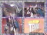 Micro Kid's Emission  (1993) 29   -   11 juillet 1993