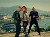 Wisin & Yandel - Follow The Leader ft. Jennifer Lopez (Official Video) HD