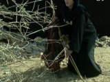 DownHa.Com | مسلسل بيارق العربا الحلقة 25 | منتديات دونها