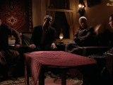 DownHa.Com | مسلسل طالع الفضة الحلقة 2 | منتديات دونها