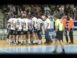 Au coeur des Aixois - partie 3 (Aix Handball)