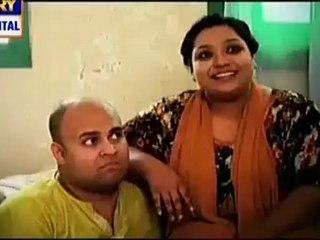 Quddusi Sahab Ki Bewah Episode 1