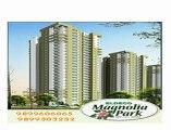 Magnolia Project Sector 119 Noida !9899303232! Eldeco Magnolia Park New Project {(Eldeco Magnolia)} Sector 119 Noida New property by Eldeco Group