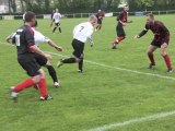 Football, 1re division: Songeons bat logiquement Grandvilliers