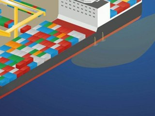 BIO-SEA, the only one French ballast water treatment system