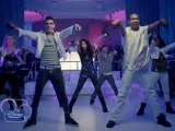 Disney Channel - Zendaya : Something To Dance For (Clip Extrait)