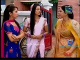 Shubh Vivah - 9th May Video Watch Online Pt2