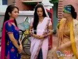 Shubh Vivah 9th May 12 pt2