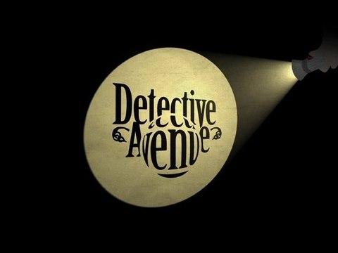 Detective Avenue - Etude de Cas (VF)
