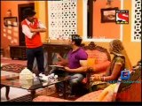 I Love My India - 9th May 2012 Video Watch Online - Part4