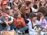 Clowns: un festival qui bouscule les clichés! (Marseille)