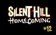 Silent Hill Homecoming - 12 - XBOX 360