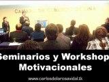 Oradores Peruanos Motivación y Liderazgo | Conferencias, Charlas y Talleres