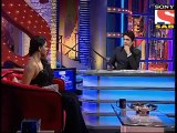 Movers And Shakers - Episode 42 - 8th May 2012