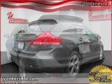 2009 Toyota Venza for sale in Yonkers NY - Used Toyota by EveryCarListed.com