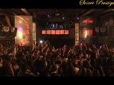Soirée Prestige sur Les Champs Elysées - Inédit Arrivée en Limousine - Perle Lama / Magic feat Magic / Politik Naï - Samedi 28 Avril 2012 - CLUB 1515 (Plus grosse boite des Champs Elysées) - Complet !