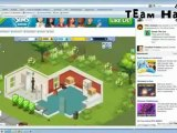The Sims Social Hack v5.4 _FREE Download_ ◄███▓▒░░ [German/Deutsch/ENG] May 2012 Update