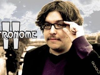 Metronome 2 !