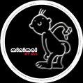 Miles Dyson - Minimal My Ass (Miles Dyson's Tech Dub Remix)