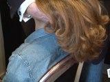 Beauté mode : Soins pour cheveux ternes