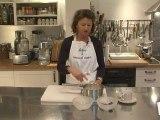Cuisine : Recette d'un chocolat chaud onctueux