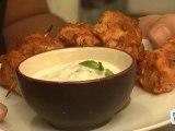 Cuisine : La recette du poulet tandoori